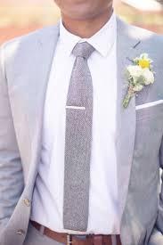 11 best grooms suit images on pinterest dream wedding wedding