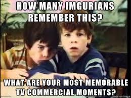 Mikey Meme - hey mikey meme on imgur