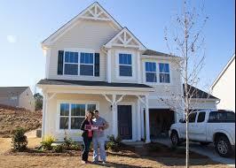 Hous Com by Home Tour Bless U0027er House