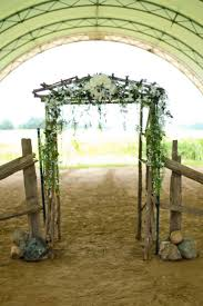 wedding ceremony decorations diy jo my gosh diy wedding ceremony