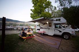 wood lake rv park and marina updated 2018 prices reviews