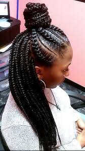 crazy nigeria plaiting hair styles women hairstyle pictures hair style cornrow and protective styles
