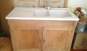 kitchen sink units for sale free standing kitchen sink units lockers top