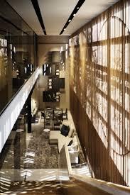 top interior designers patricia urquiola u2013 best interior designers