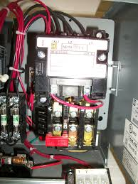 used motor control centers for sale square d motor control