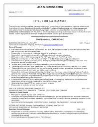 Best Resume Samples For Admin by Astonishing Best Office Manager Resume Example Livecareer Retail