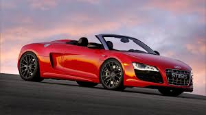 audi r8 car wallpaper hd audi r8 cabriolet cars wallpapers hd http whatstrendingonline