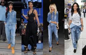 jumpsuit shorts denim jumpsuits shorts or legs 5 looks for this summer