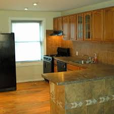 Maine Kitchen Cabinets Craigslist Las Vegas Kitchen Appliances Archives Taste Fresh