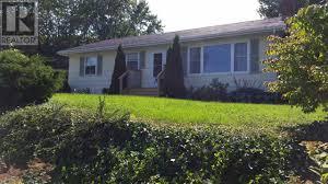 wolfville mls listings u0026 real estate for sale zolo ca