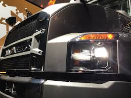 volvo truck configurator mack trucks vision truck group
