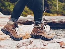 lowa s boots canada welcome to lowa boots usa lowa boots usa