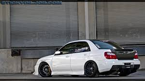 stanced subaru iphone wallpaper photo collection stanced car 1080p wallpaper