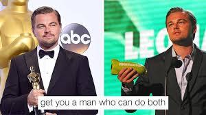 Meme You - what do you meme 10 famous memes explained popbuzz