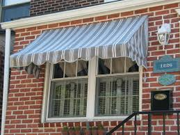 Canopy Windows For Sale by Jefco Awnings