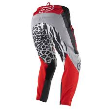 dc motocross boots fox racing womens 180 pants