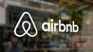tassa soggiorno rimini la tassa di soggiorno diventa digitale accordo tra airbnb e