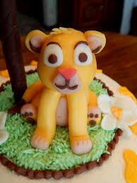 Lion King Baby Shower Cake Ideas - food lion baby shower cakes choice image baby showers decoration