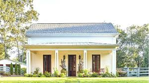 southern living house plans 2012 southern living house plans cottages plan small one story idea 2014