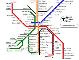 map of boston subway untitled document