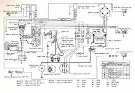 gx630 wiring diagram honda wiring diagrams instruction
