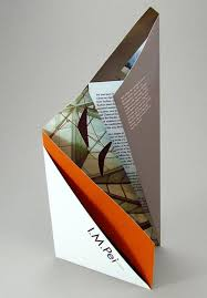 Creative Design Ideas by 21 Creative Brochure Templates And Design Ideas Multy Shades