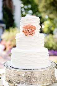 publix wedding cake tasting tbrb info