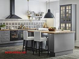 idee deco cuisine grise unique idee deco cuisine grise pour decoration cuisine moderne