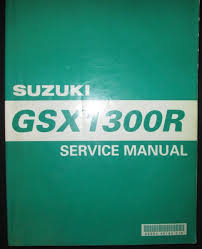 28 2001 victory service manual 120360 2001 oem acura mdx