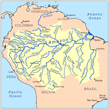 america map of rivers south american river map maps map usa images free