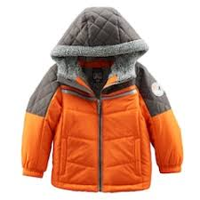 Bench Boys Coats Boys U0027 Coats U0026 Jackets Kohl U0027s