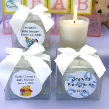 candles and favors candles for baby shower favors baby shower candle favors candles
