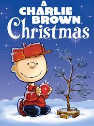 brown christmas poster san francisco symphony a brown christmas davies