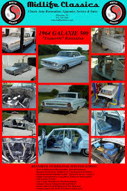 100 classic car interior restoration guide best 25 old