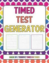 93 best math images on pinterest homeschool math and