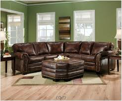 Living Rooms With Brown Leather Furniture Blue Sectional Sofa Large Size Of Sofas Blue Sectional Sofa Image