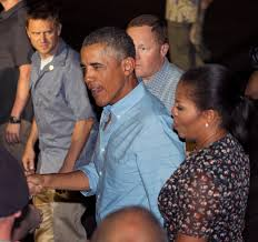 under 3 weeks left obama in closing stretch of presidency the blade