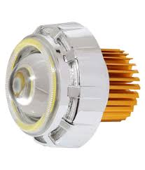 cbr 150rr price in india r j von led headlight lens projector for honda cbr 150r buy r j