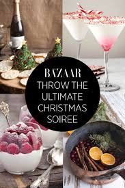 christmas cocktail party decor 167 best rsvp occasion images on pinterest