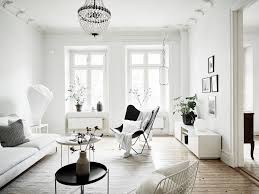 white and bright home coco lapine designcoco lapine design