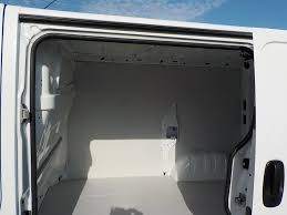 used vauxhall vivaro swb van in cheltenham cotswold van centre ltd