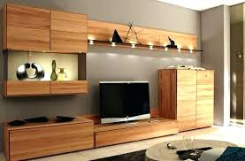 tall living room cabinets wood living room cabinet tall living room cabinets large size of
