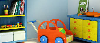 cool ideas for boys bedroom 13 of the coolest boys bedroom ideas care com community