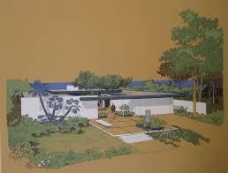 carlos diniz world trade center cover proposal 1963 edward