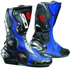 motorcycle boots for sale sidi sidi race boots ottawa sidi sidi race boots vancouver