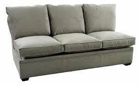 Rv Air Mattress Hide A Bed Sofa Ron Sectional Armless Queen Sleeper Sofa With Air Mattress Willow