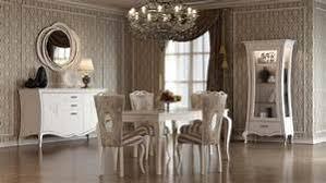 sala da pranzo le fablier sale da pranzo classiche le migliori idee di design per la casa