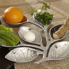 modern seder plate seder plate orange now at pottery barn the forward