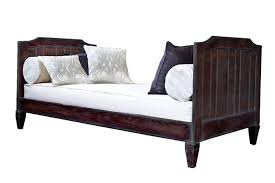 daybed images 20 best daybeds modern daybed ideas