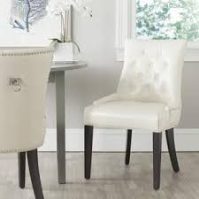 dining room kitchen chairs for less overstock pink dining room tip with leather dining room kitchen chairs for